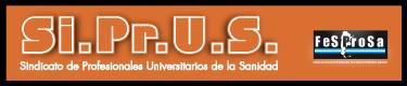 PASE A PLANTA PERMANENTE DE LOS PROFESIONALES DE LA SALUD