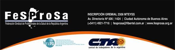 Misión solidaria a Guatemala
