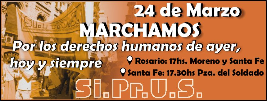 Banners Siprus 24Marzo