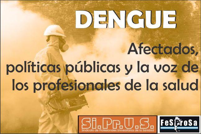 dengue.banner.jpgzb0yka