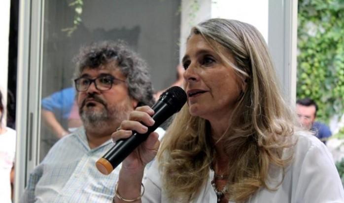 """Boriotti: """"El ajuste en Salud es parte del mandato del Banco Mundial para implementar la CUS"""""""