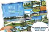 Regional Rosario: campo recreativo y deportivo