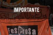 Salario – Cláusula Gatillo -Votación