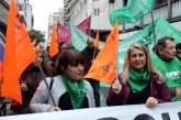 Siprus en la Marcha Federal