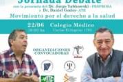 BOLETÍN N°11/2018 FESPROSA