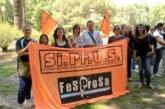 Siprus participó de clase pública por salarios y condiciones de trabajo