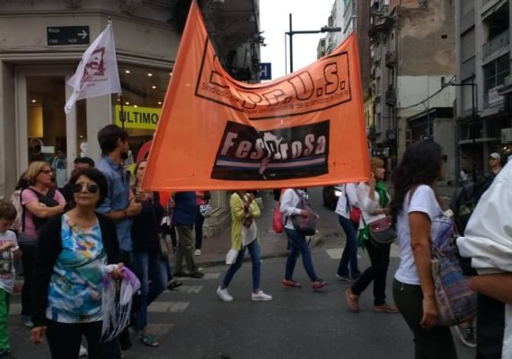 contra_tarifazos_rosario (6)