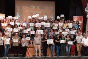 Jornada regional de salud mental auspiciada por SIPRUS