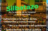 Silvatazo