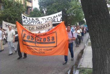 Boletín N°04/2020  FESPROSA
