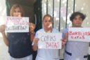 Los centros de salud de Rosario reclaman por elementos de bioseguridad para enfrentar la pandemia