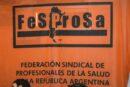 BOLETÍN N°09/2020 FESPROSA