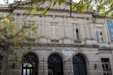 Personal de salud mental generó protocolo de despedida para pacientes terminales