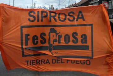 FESPROSA CUMPLE 15 AÑOS