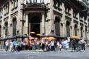 Ante el intento de sanción a SiPrUS el lunes 10.30hs concentración en la puerta del ministerio de trabajo en Santa Fe