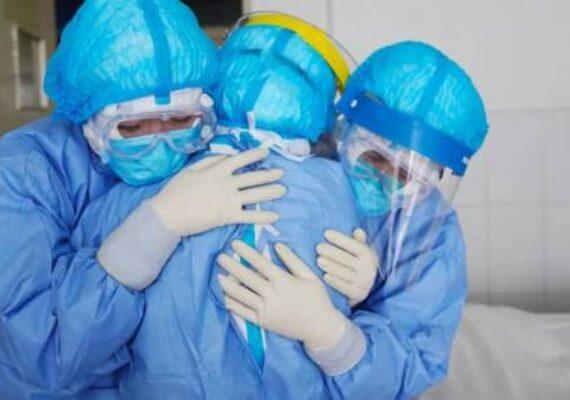 medicos-infectados-1