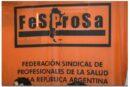 Boletín N°09/2021 – FeSProSa